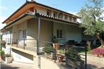 Holiday home La Collina Cerreto Guidi