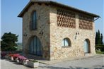 Holiday home La Doccia