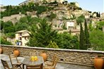 Holiday home La Maison si Tranquille Gordes