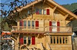 Holiday home La Rosiere Villars-sur-Ollon