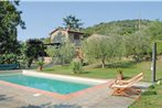 Holiday Home La Torretta 03