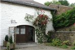 Holiday Home Le Clos St Isidore Manhay