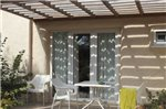 Holiday Home Les Lauriers Roses Cap D Agde IV