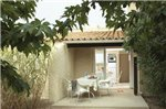 Holiday Home Les Lauriers Roses Cap D Agde V
