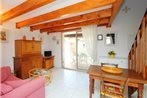Holiday home Les Sopralynes