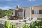 Holiday home Lieu-dit Ancone L-787