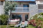 Holiday home L'Ile Saint Martin VI Le Cap d'Agde