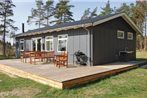 Holiday home Lindholmvej Ry IX