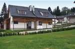 Holiday home Lipno nad Vltavou 31, Czech Republic