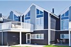 Holiday home Lokken 6