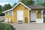 Holiday home Lomvagen Ronneby