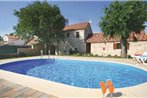 Holiday home Lozovac with Outdoor Swimming Pool 441