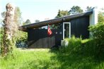 Holiday home Lykkevej A- 2773
