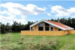 Holiday home Lyngbygardsvej F- 2786