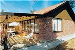 Holiday home Magevangen A- 2869