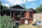 Holiday home Magevangen H- 2868