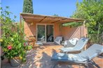 Holiday Home Maison De Vacances - Grimaud 2