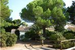 Holiday home Maisons du Cap Le Cap d'Agde