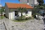 Holiday home Malinska 1