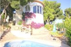 Holiday Home Marina 8
