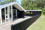 Holiday home Marsvej D- 2928
