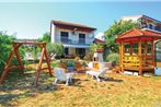 Holiday home Medulinska V