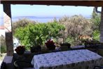 Holiday Home Miholascica 8073