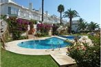 Holiday home Mijas Beach Mijas Costa