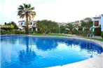 Holiday home Montanar Javea