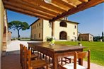 Holiday home Monte San Savino