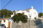 Holiday home Montseny Sitges