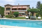 Holiday home Mougins 19