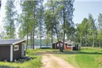 Holiday home Mullsjo 14