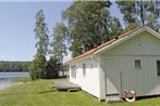 Holiday home Mullsjo 15