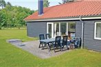 Holiday home Norddalsvej