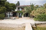 Holiday home Obala Gaja Croatia