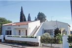 Holiday home P-8125 Quarteira 35