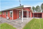 Holiday home Paelen H- 3436