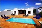 Holiday Home Paradise Lanzarote