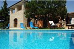 Holiday home Peroj Croatia