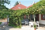 Holiday home Petofi Sandor Utca-Siofok