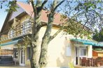 Holiday home Petofi V-Balatonfenyves