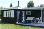 Holiday home Pilevej C- 3503