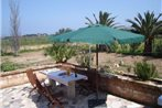 Holiday home Poligono 5, Parcela