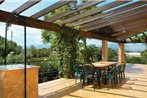 Holiday home Poligono 5 Parcela