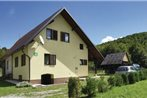 Holiday home Poljice I