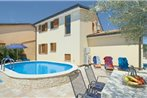 Holiday home Porec 23