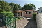Holiday home Porec Antonci