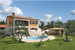 Holiday home Porec Buici