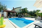 Holiday home Porec Kosinozici